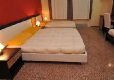 Bed And Breakfast Gli Aristogatti